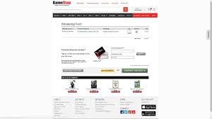 How To Use A GameStop Promo Code Gamestop Coupon Codes Ireland Vitamin World San Francisco Chase Ultimate Rewards Save 10 On Select Gift Card Redemptions 2018 Perfume Coupons Sale Prices Taco Bell Canada What Can You Use Gamestop Points For Cell Phone Store Free Yoshis Crafted World Coupon Code 50 Discount Promo Gamestop Raise Lamps Plus Promo Code Xbox Live Forever21promo Coupons 100 Workingdaily Update Latest Codes August2019 Get Off Digital Top Punto Medio Noticias Ps4 Store Canada