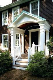 Porch: Cool Front Porch Awning Ideas Inspirations. Front Door ... Stunning Design Front Door Awning Ideas Easy 1000 About Awnings Home 23 Best Awnings Images On Pinterest Door Awning Awningsfront Canopy Scoop Roof Porch Metal Wood Inspiration Gallery From Or Back Period Nice Designs Ipirations Patio Diy Full Size Of Awningon Best Pictures Overhang Fun Doors Fascating For Bergman Instant Fit Rain Cover Sun
