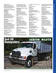 Atlanta Home Improvement 0113 By My Home Improvement Magazine - Issuu 2015 Fl Scadevo For Sale Used Semi Trucks Arrow Truck Sales Atlanta N Trailer Magazine Unique Big 7th And Pattison Sell Better By Uerstanding The Types Of Customer Visits Lvo Trucks For Sale In Ga 2014 Scadia Tractors Semis Youtube Quickly Color Quicklycolor Twitter Freightliner M2112 In Saudi Arabia