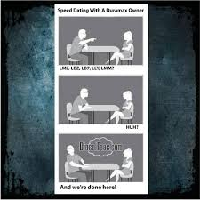Speed Dating With A Duramax Diesel Owner- Funny Truck Meme – Diesel Tees Product 2 4x4 Duramax 66l Turbo Diesel Vinyl Decals Stickers 201605thearfaraliacuomustickersdetroit Soot Life Smoke Diesel Truck Car Show Your Back Window Stickers Buy Hood Side Dodge Hemi Offroad Sticker Decal Powerstroke Diesel Truck Sticker Vinyl Decal Pair Of F250 F350 Addons For Dlc_cabin New Version 032018 Page 22 Scs Software Batman Pickup Bed Bands Gmc Sierra Repairs And Performance Upgrades Palmyra Me Amazoncom Inside Bumper Window Ford F250 F350 F450 Dually Lariat Xlt Xl