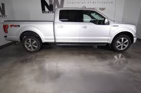 Used 2016 Ford F-150 At Chevrolet Cadillac Buick GMC Of Bellingham ... Bellingham Fire Department Pumper Filebellingham Police Neighborhood Code Compliance 17853364984 Wa Used Cars For Sale Less Than 2000 Dollars Autocom Truck Vehicles In Northwest Honda Vendetti Motors Franklin And Milford Ma Gmc Buick Trucks 98225 Autotrader Cicchittis Pizza Food Roaming Hunger Commercial For Motor Intertional Towing Companies Roadside Assistance