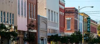 1 Bedroom Apartments In Hammond La by Drude Rental Management Hammond Louisiana Tangipahoa Parish