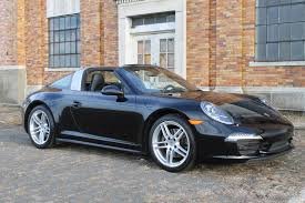 Used Porsche 911 For Sale Allentown, PA - CarGurus Cash For Cars State College Pa Sell Your Junk Car The Clunker 1953 Jaguar Mark Vii Sale Near Perkasie Pennsylvania 18944 Go On Craigslist In Your Local City And Type Rare Under Tractors Semis For Sale Mack Dump Trucks Allentown Pa 610 4008860 Youtube Med Heavy 1960 Mack Truck Model B61 Trucks Rigs Big Rig Norristown Junker