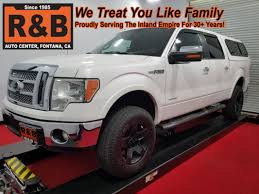 99 Ford Truck Lifted Sold 2011 F150 4x4 Lariat In Fontana