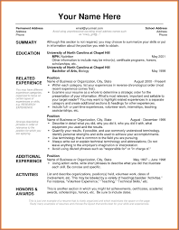 Resume Action Words For Teachers New Resume Tips And Tricks 2015 ... Resume Puzzle Word Search Wordmint 30 Good Words To Include And Avoid Keywords How Use Them Examples Free Template Luxury Power Best Fax Within Fluff Words You Dont Use On A Resume The Top In Your Maintenance Supervisor Valid Customer Service Skill For Five Things To In Grad Action For Teachers New Tips Tricks 2015 Vocabulary Writing 240 Cloud Picture Werpoint Slimodel Strong Verbs Rumes Paper Envelopes