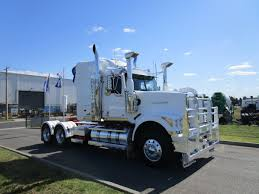 Used Trucks Adelaide | Used Trucks Sydney | Used Trucks Melbourne ... Westar Trucks Western Star Isuzu Man Dennis Bumpmaker Ford F650 2004 Newer Bumper Trailer Search Freight Trailers And Flatbed Trailers New Or Used Freightliner Century Class 1996 To 2018 Iveco Stralis Ati 360 6x2 Adtrans National Kenworth Daf Dealer Hallam Vic Used Alaide Sydney Melbourne Uhaul Moving Storage Of Covina 1040 N Azusa Ave Ca 91722 Bruckners Bruckner Truck Sales Napa Auto Parts Genuine Company Supplies 2017 Hino 300 Xzu730r White For Sale In Arncliffe Suttons