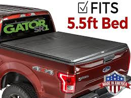 Amazon.com: Gator SR1 Premium Roll Up Tonneau Truck Bed Cover 2015 ... Best Pickup Tool Boxes For Trucks How To Decide Which Buy The Truck Bed Tie Down Problem Solved Youtube Tuff Truck Cargo Bag Pickup Waterproof Luggage Storage Amazoncom Gator Sr1 Premium Roll Up Tonneau Bed Cover 2015 Quickcap Tonneau Cover Tarp Cheap Hooks Find Deals On Stretch Net Storage Tip Nissan Titan Tiedown Compare Vs Bully Clamp Etrailercom Tie Downs Secure Your 2 Pc Universal Fit Anchor Chrome Plated Down Loop 2017 Frontier Accsories Nissan Usa