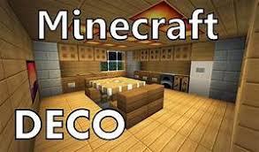 cuisine dans minecraft cuisine dans minecraft 59 images great minecraft cuisine images