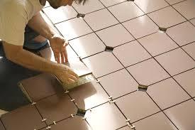 floor tiles floor tiles vinyl innovative on intended for bathroom
