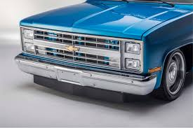 100 Lmc Truck Dodge Wiring Diagram 65 Chevy C10 Wiring Library