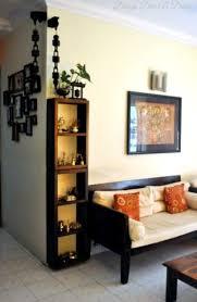 100 Indian Home Design Ideas 43 Beautiful Corner Living Room Decoration
