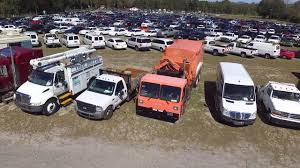 Tampa Machinery Auction Row 8-2 February 2016 Heavy Trucks - YouTube Semi Trucks Accsories For Sale Commercial Truck Auctions Buy First Gear 193122 Kline Mack Granite Heavyduty Dump 1 Heavy Equipment Auction Rycroft Alberta Weaver 2890 Best Big Rigs Images On Pinterest Trucks And Freightliner Columbia Bigiron Auctions Youtube Espe Auctioneering Forklift Trailer Hess Auctioneers In Imperial Missouri By Purple Wave Sold November 2 Purplewave Inc Liberal 1998 Volvo Vnl64t Semi Truck Item Dc3800