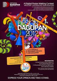 Design Dagupan 2012