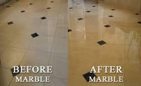 marble tile flooring and tile flooring orlando tile