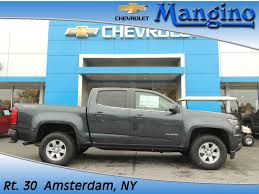 2019 Chevrolet Colorado In Amsterdam, NY At Mangino Chevrolet Allnew 2019 Silverado 1500 Commercial Work Truck 2014 Chevrolet W1wt 4x4 Double Cab 66 Ft St Louis Chevy Leases New 2018 Colorado 4d Crew Near Schaumburg Campton 2500hd Vehicles For Sale 3500hd 4wd Regular Dump Body 2d Standard 2009 Gets Dressed To Go Work Talk 12108l02garaedirialfingerontpulsecustomchevywork 1997 Truck From Your Beloit Oh Dealership