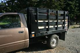 File:Stake Body Lift Gate 01.JPG - Wikimedia Commons Used 2010 Intertional 4300 Stake Body Truck For Sale In New Stake Body Kaunlaran Truck Builders Corp Equipment Sales Llc Completed Trucks 2006 Chevrolet W4500 Az 2311 2009 2012 Hino 338 2744 Sterling Acterra Al 2997 Stake Body Pickup Truck Archdsgn 2007 360 2852 2005 Chevrolet 3500 Dump With Snow Plow For Auction