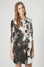 MATERNITY Two-Tone Sequin Bodycon Dress On ShopBop #maternity ... 20 Best Formal Maternity Drses Images On Pinterest Formal What Did Women Wear In The 1930s 4964 Pteresting Wedding View All Dressbarn Dressbarn Spring 2013 Collection My Life And Off Guest List Dagmar Stockholm Fall 2015 Vogue 1940s Style Drses Fashion Clothing 85 Curvy Lady Plus Size Fashion Samanthas Maternity Session Houston Photography Maternity Twotone Sequin Bodycon Dress Shbop Brooke Frank At Blue Barn Lansing Find Your Plussize Womens Up To 36