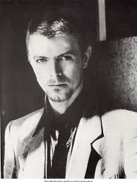 Dave And Busters Manchester Halloween by David Bowie Not Seen This Picture Of Bowie Before Nice