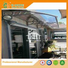 Wholesale Best Rain Awning,professional Rain Awning Suppliers Carbolite Polycarbonate Flat Window Awnings Illawarra Blinds And Awning Design 1 Best Images Collections Hd For Plastic Coveroutdoor Canopy Balcony Awning Design Pergola Awesome Roof Plexiglass Windows Pergola Modern Single House With Steel Mesh Awnings Wooden Suppliers Projects Awningmild Steel Awningpolycarbonate Sheet Awning Brackets Canopy Door