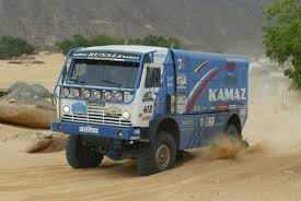 KamAZ 4911 | KamAZ | Pinterest | Offroad And Cars Ascon Sponsors Kamaz Master Sport Truck Rally Team Dakar Loprais News 3 Truk Renault Unjuk Gigi Di Ajang 2018 Daf Cf 200613 Pinterest Desert Aassins Come Out Swing At Score Laughlin Remote Controlled Trucks Cporate Will Take Part In What About The Us Chevrolet Shows Second Colorado Sets Sights On Success Cc Global 2017 Museum Days Raid Kingsize Jessi Combs Nicole Pitell Win 1st Parcipation 4x4truck Class