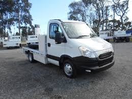 2013 Iveco Daily 50c 17/18 50c17 Tray With 5th Wheel Truck... - Www ... 52019 Ford F150 Stromberg Carlson 5th Wheel Tailgate Truck And Trailer Stock Illustration Of Tool Box Boxes Hpi 4 Truck To Pull A Fifth Wheel Youtube 2005 Gmc C Series Topkick C4500 Crew Cab Exterior Kayak Rack For With Boats Pinterest Rack Cu16580 A25 Hitch Head Partner We Discover Canada Rv Camping And Campgrounds In What Road Lessons I Learned Towing Full Time Hooking Up