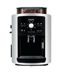 Krup Espresso Machine Krups Coffee Parts