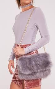 clutch women u0027s clutch bags u0026 purses prettylittlething