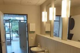 neue toiletten im volkshaus mannheim neckarau