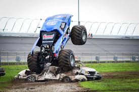 Bigfoot Monster Truck Returning To Motorama At AMS | Sports | News ... Watch How The Iconic Bigfoot Monster Truck Gets A Tire Change The 3d Model 3d Models Of Cars Buses Tanks Traxxas No 1 Ripit Rc Trucks Fancing Tra360341 110 Original Pin By Joseph Opahle On 1st Monster Truck Pinterest Want Look For Tires Vs Usa1 Birth Madness Classic 2wd Brushed Rtr Blue Rizonhobby Wikipedia 5 Worlds Tallest Pickup Home Firestone Edition