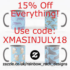 Zazzle T Shirts Coupon Code | Coolmine Community School Just Call Dad Discount Vitamins Supplements Health Foods More Vitacost Umai Crate December 2017 Spoiler Coupon Hello Subscription What Is The Honey App And Can It Really Save You Money Nordvpn Promo Code 2019 Upto 80 Off On Vpns Hudsons Bay Canada Pre Black Friday One Day Sale Today Measure Measuring Cup Hay To Go Cup Thermos Eva Solo Great Deal From Snapfish For Your Holiday Cards 30 Doordash New Customers Beer Tankard Birthday Card A Handcrafted