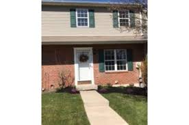 Sinking Springs Pa Zip Code by 2904 Marvin Dr Sinking Spring Pa 19608 Mls 6956130 Redfin
