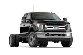 2019 Ford® Super Duty® Chassis Cab Truck F-450 XLT | Model ... Preowned 2008 Chevrolet Silverado 1500 4wd Ext Cab 1435 Lt W1lt New 2018 Nissan Titan Xd Pro4x Crew Pickup In Riverdale Work Truck Regular 2019 Gmc Sierra Limited Dbl Cab Extended Ram Express Pontiac D18077 Toyota Tacoma 2wd Trd Sport Tuscumbia High Country Slt Ford Super Duty Chassis Features Fordcom Freightliner M2 106 Rollback Tow At Sr5 Double Escondido