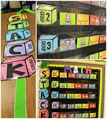 Guided Math Teacherspayteachers Product