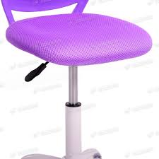 Ebay Computer Desk Chairs by Blue Pink Purple Office Chair Rolling Executive Swivel Computer
