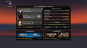 Cool Profile Names For Steam. Heat Pump Vs. Straight Cool Compressors 50 Of The Best Food Trucks In Us Mental Floss Chevy Truck Mudding Amazing Silverado With Are These Greatest Names Ever Norris Guff 2001 Dodge Ram 2500 Diesel A Reliable Choice Miami Lakes Big Cool Cat Has Right Portfolio For Boardroom Cstruction Preschool Powol Packets Consumer Reports Names Best Car Every Segment 2018 Business Power Wagon Hemi Restomod By Icon Is A Pickup Catchy And Clever Food Truck Panethos Learn Transport Vehicles Means Of For Kids Limited Cars Carlazos Info 2047 Diessellerz Home