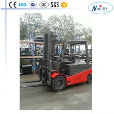 China Wholesale New Japanese Mini Trucks Electric Battery Forklift ... Mitsubishi Minicab Parts By Minitruckparts Issuu New Used Mini Trucks For Sale Best Car And Truck Prices Surge In Manheim Index Business Insider Japanese Mini Truck 1992 Honda Acty 4wd Road Legal 34k Miles Buy It Kei Custom Cushman Suzuki Mini Used Carry 2018 Whosale Popular Korea Ins Japan Cute Cartoon Pink Pig Japanese In Containers Kei From China Forland Dump Truck Manufacturers Inventory Twin Rivers Atv 4x4 Toyota Beautiful Unique Accsories For 2015 Custom Off Hunting