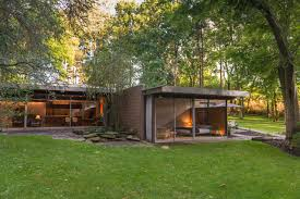 100 Richard Neutra House Jefferson Launches MS In Historic Preservation Program Jefferson