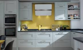 Yellow And Gray Kitchen Curtains by Terrific Yellow And Gray Kitchen Decor Contemporary Best Idea