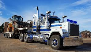 Old Skool Cool   Trucking   Pinterest   Mack Trucks, Biggest Truck ... Foltz Trucking Competitors Revenue And Employees Owler Company Lew Barber Director Of Operations Wooster Motor Ways Linkedin Swift Knight Enter Mger Agreement Fm Transport Inc West Fargo Nd Bulk Hopper Bottom Freight The Advocate Making A Difference Img_4952jpg Kiwimill Great American Show Nationwide Services Trump Orders Creation Teams To Target Regulations For Removal Marshland Messenger