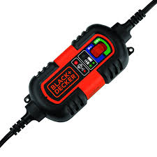Amazon.com: BLACK+DECKER BM3B Fully Automatic 6V/12V Battery Charger ... Ip67 Bcseries 66kw Ev Battery Chargers Current Ways Electric Dual Input 25a Invehicle Dc Charger Redarc Electronics Nekteck Mulfunction Car Jump Starter Portable External Cheap Heavy Duty Truck Find The 10 Best Trickle For Money In 2019 Car From Japan Rated Helpful Customer Reviews Amazoncom Charging Systems Home Depot Reviewed Tested 200mah Power Bank Vehicle Installed With Walkie Pallet Trucks New Products An Electric Car Or Vehicle Battery Charger Charging Recharging