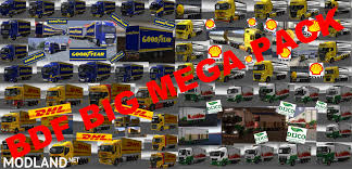 BDF BIG MEGA PACK V2.0 Mod For ETS 2 Kenworth W900l Big Bob Edition V20 129x Mod Truck Euro Video Game Simulator 2 Pc Speeddoctornet Big Wallpaper 60 Page Of 3 Wallpaperdatacom 4k Dodge Red Concept 1998 Picture My What A Big Truck You Have The Ballpark Goes To Iceland Truck Sounds Youtube New Pickups From Ram Chevy Heat Up Bigtruck Competion 680 News Scs Softwares Blog The Map Is Never Enough Cars Mack Hauler Disney Pixar Toy Clipart Pencil And In Color