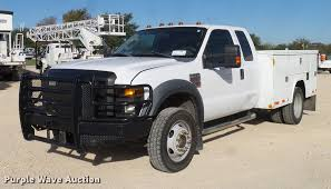 2010 Ford F550 SuperCab Utility Bed Truck | Item DC2237 | SO... 2015 Ford F550 Sd 4x4 Crew Cab Service Utility Truck For Sale 11255 Ford Service Trucks Utility Mechanic In Tampa Fl Trucks In Phoenix Az For Sale Truck N Trailer Magazine Dumputility Matchbox Cars Wiki Fandom Powered By Wikia 2013 F350 Truck For Sale Pinterest E350 602135 Hd Video 2008 F250 Xlt Flat Bed See