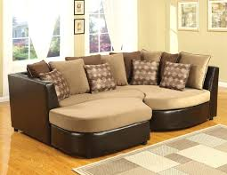 Decoro Leather Sectional Sofa by Traditional Brown Leather Sofa Stylish U2013 Lenspay Me
