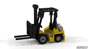 Vehicles : Forklift Reach Trucks Cat Lift Trucks Pdf Catalogue Technical Home Forklifts Ltd Ldons Leading Forklift Specialists Truck Traing Trans Plant Mastertrain Transport Kocranes Presents Its Next Generation Lift Trucks Yellow Forklifts Sales Lease Maintenance Nottingham Derby Emh Multiway Reach Truck The Ultimate In Versatile Motion Phoenix Ltd Our History Permatt Easy Ipdent Supplier Of And Materials 03 Lift King 10k Forklift 936 Hours New Used Hire Service Repair Electric Forklift From Linde Material Handling