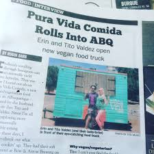 Pura Vida Comida | Food Trucks In Albuquerque NM Middle Eastern Food And Kabobs Hal Catering Restaurant Street Institute Alburque Trucks Roaming Hunger Walmart Nysewmt Stock Truck Others Png Download Nm Truck Festivals Of America Michoacanaria Home Facebook Guide Santa Fe Reporter Bottoms Up Barbecue Brew Infused Box Chacos Class