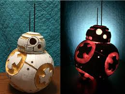 Star Wars Stormtrooper Pumpkin Stencil by Diy Star Wars Pumpkin Stencils Starwars Com