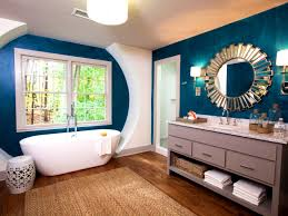 Orange And Gray Bathroom Ideas Burnt Best Decor Dark Teal Bathroom ... 20 Relaxing Bathroom Color Schemes Shutterfly 40 Best Design Ideas Top Designer Bathrooms Teal Finest The Builders Grade Marvellous Accents Decorating Paint Green Tiles Floor 37 Professionally Turquoise That Are Worth Stealing Hotelstyle Bathroom Ideas Luxury And Boutique Coral And Unique Excellent Seaside Design 720p Youtube Contemporary Wall Scheme With Wooden Shelves 30 You Never Knew Wanted