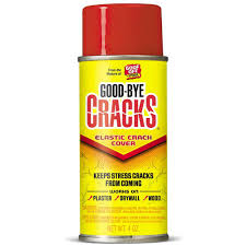 Zinsser Popcorn Ceiling Patch Video by Goof Off 4 Oz Goodbye Cracks Elastic Cover Spray Fg695