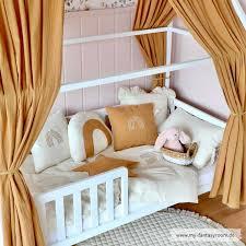 die richtige bettwäsche für babys kinder fantasyroom