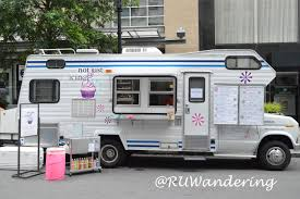 Local Bloggers Take Over Not Just Icing Cupcake Truck At Big Boss ... Bakery Food Trucknot Your Grandmas Cupcakes Built By Apex Polkadot Cupcake Shop Jersey City Trucks Roaming Hunger The Springs Truck Momma All Aboard Pirate Not Mobile Specialty Tokyo Shdown Mais Vs Bellas A Modern Girl Adventures In Pa Lancaster Puts On Road Long Islander News Sarah_cake St Louis Original Wheels Photo Gallery Talk Searching For The Best